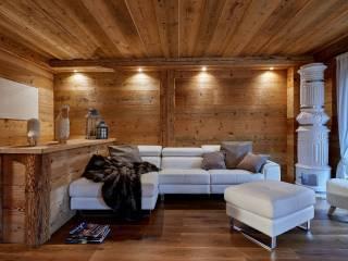 Foto - Appartamento piano terra, Cortina D'Ampezzo