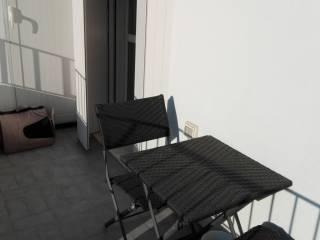 Foto - Bilocale nuovo, primo piano, Santarcangelo Di Romagna