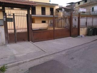 Foto - Box / Garage via Dante Alighieri, Frattamaggiore