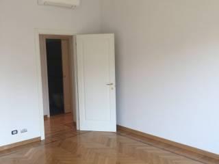 Foto - Appartamento corso Sempione 84, Canonica, Milano