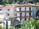 Palazzo / Stabile Vendita Adrara San Martino