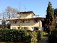 Foto - Villa, nuova, 249 mq, Granarolo dell'Emilia