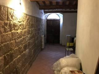 Foto - Appartamento ottimo stato, piano rialzato, Colle di Val d'Elsa