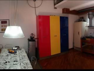 Foto - Loft / Open Space, buono stato, piano rialzato, Marina di Pisa, Pisa