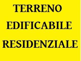 Foto - Terreno edificabile residenziale a Forino