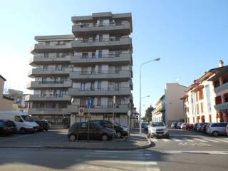 Foto - Appartamento via Bruno Zucca 1, Filicaia, Prato