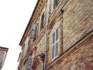 Palazzo / Stabile Vendita Petritoli