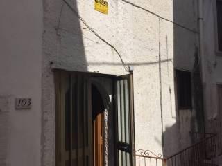 Foto - Appartamento via Pietro Giannone 103, Ischitella