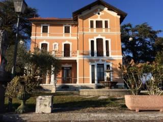 Foto - Villa, buono stato, 450 mq, Fonte