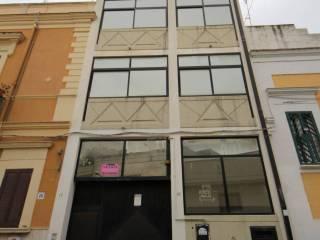 Palazzo / Stabile Vendita Bari 15 - Ceglie del Campo - Loseto