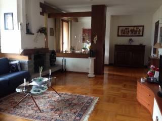Foto - Appartamento via delle Betulle 26, Aosta