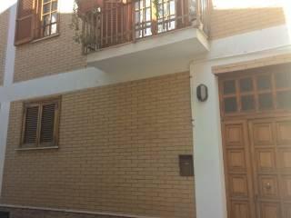 Foto - Palazzo / Stabile via Draga, Villa Caldari, Ortona