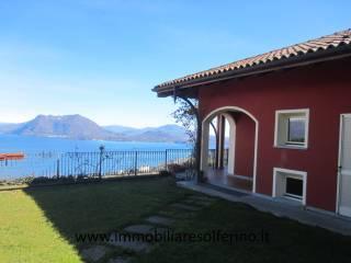 Foto - Villa, ottimo stato, 201 mq, Stresa