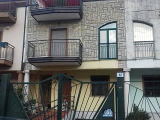 Foto - Villetta a schiera 5 locali, ottimo stato, Rotondi