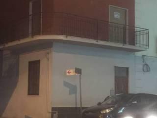 Foto - Appartamento via roma, Mugnano Del Cardinale