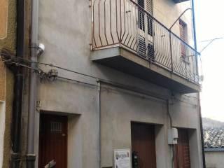 Foto - Appartamento via Torino 17, Piazza Armerina