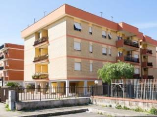 Foto - Appartamento via Borromini, Terracina