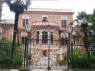 Villa Vendita Castellammare di Stabia