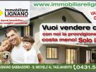 Casa indipendente Vendita Ronchis