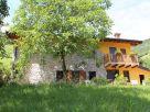 Villa Vendita Vigolo