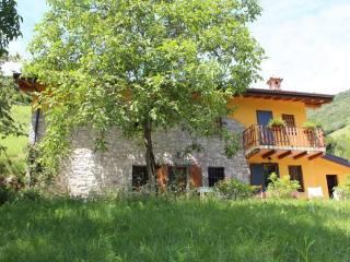 Foto - Villa unifamiliare Località Roncaglie, Vigolo