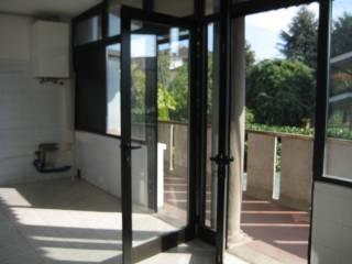 Foto - Appartamento via Roma Ovest, Ospedaletto Euganeo