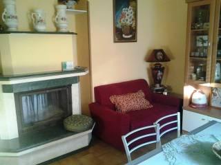 Foto - Appartamento via Pietro Nenni, Roseto degli Abruzzi