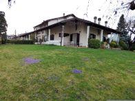 Villa Vendita Borgo San Dalmazzo