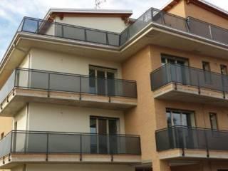 Foto - Appartamento viale Eugenio Zanasi, Castelnuovo Rangone