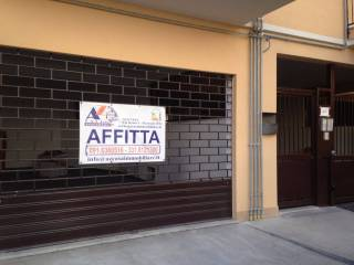 Foto - Box / Garage 40 mq, Ficarazzi