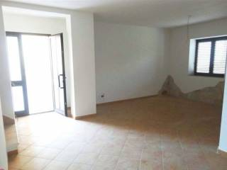Foto - Villetta a schiera 4 locali, nuova, Codrongianos