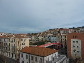 Foto - Appartamento buono stato, ultimo piano, Piano San Lazzaro, Ancona