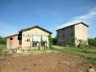 Foto - Villa, nuova, 210 mq, Vignola