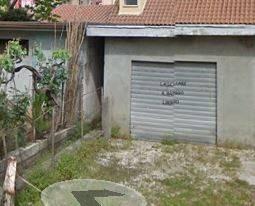 Foto - Box / Garage via Tassoni, Colleferro