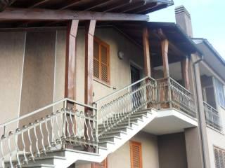 Foto - Appartamento buono stato, primo piano, Magliano De' Marsi