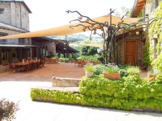 Foto - Villa, nuova, 2500 mq, Gusano, Gropparello