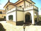 Villa Vendita Massa Lubrense