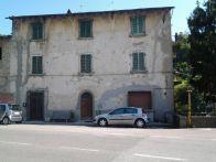 Palazzo / Stabile Vendita Vernio