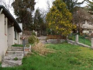 Foto - Villa Località dei Colli, Torricella In Sabina