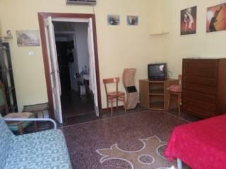 Foto - Bilocale da ristrutturare, quarto piano, Centro Storico, Genova