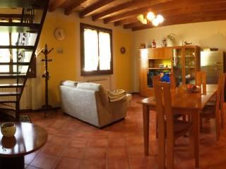 Foto - Appartamento ottimo stato, Castelvetro Di Modena