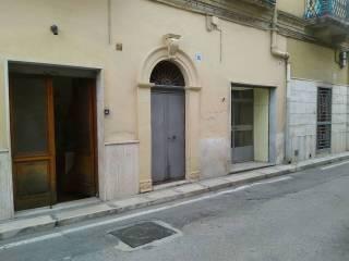 Foto - Quadrilocale da ristrutturare, piano terra, Ceglie del Campo, Bari