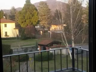 Foto - Bilocale via Don Lorenzini 17, Salice Terme, Godiasco