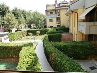Foto - Bilocale via Spirano, Comun Nuovo