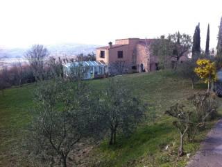Foto - Villa via Tuoro delle Tavole, Melizzano