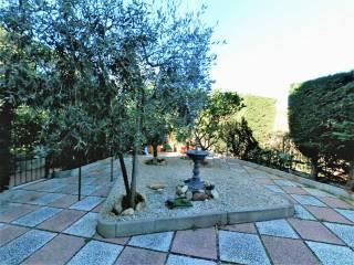 Foto - Trilocale ottimo stato, piano terra, Villanova d'Albenga