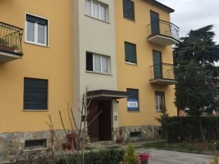 Photo - 3-room flat Villaggio Unrra 6, Boves