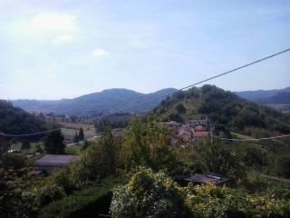 Foto - Rustico / Casale via San Michele 9, Mombello Monferrato