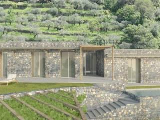 Foto - Villa via molini, Zoagli