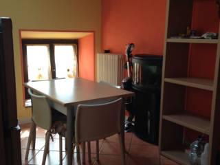 Foto - Bilocale buono stato, secondo piano, Montale, Piacenza